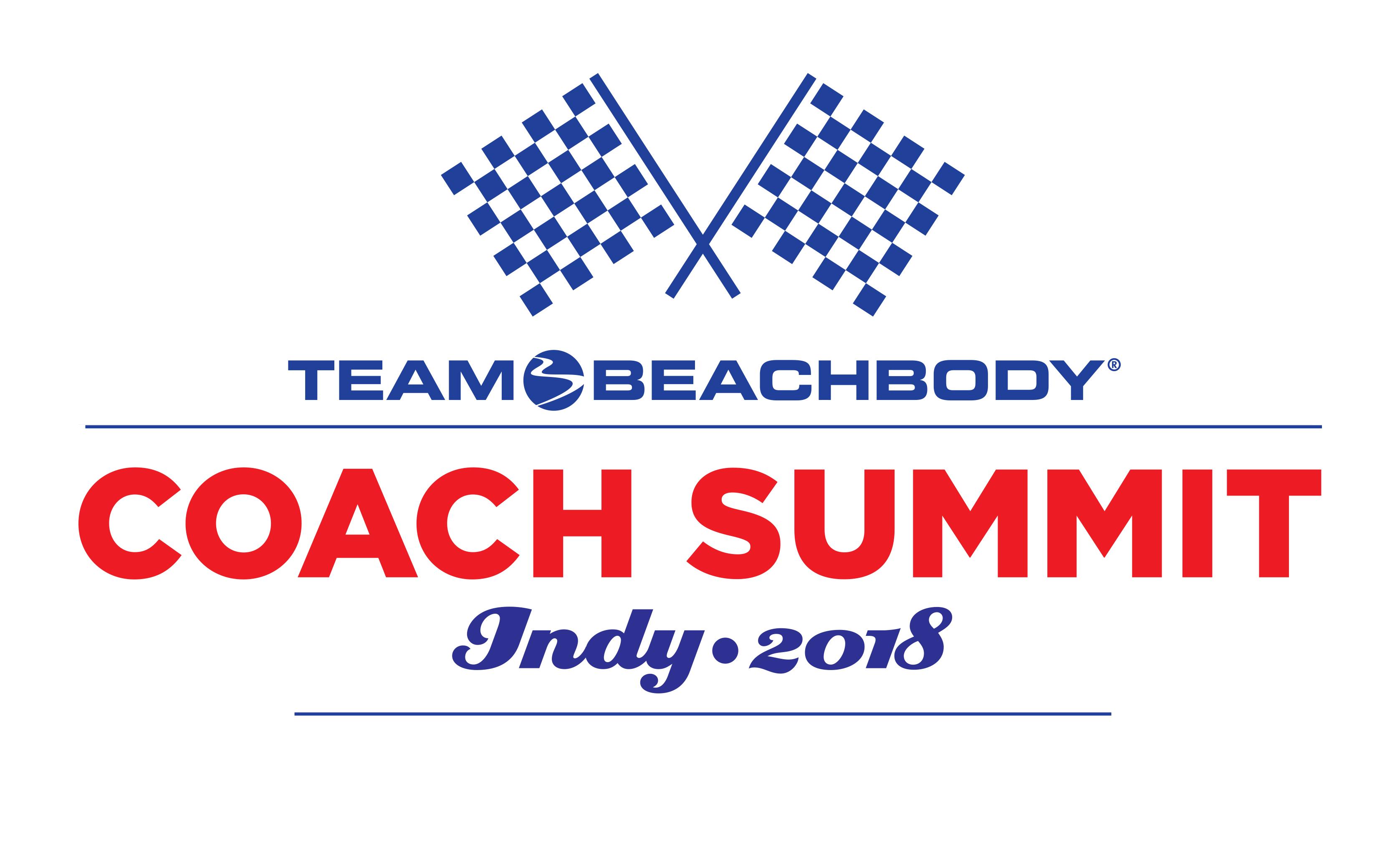Beachbody summit 2018 free app colourmoves